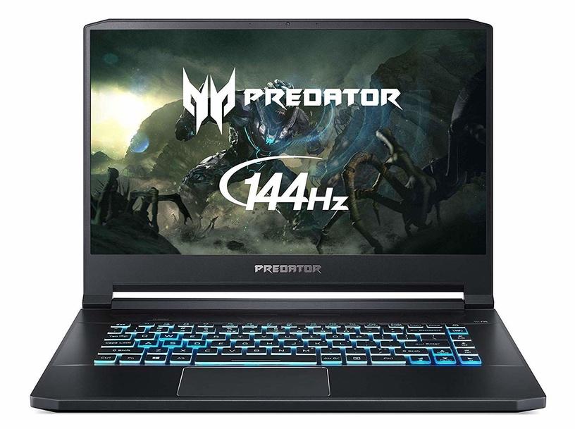 Acer Predator Triton 500 PT515-52-74NF