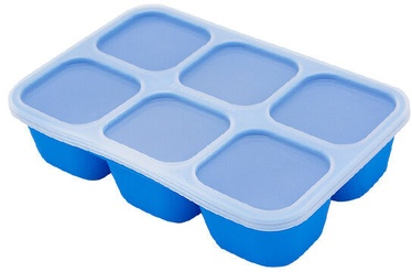 Marcus & Marcus Food Cube Tray Lucas
