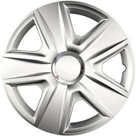Декоративный диск Carmotion Esprit RC, 16 ″