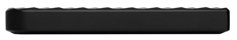 Verbatim 1TB 2.5'' Store'n'Go GEN 2 USB 3.0 Black
