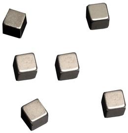 Naga Glassboard Magnets Squares 5psc
