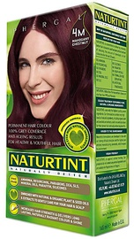 Naturtint Permanent Hair Color 165ml 4M
