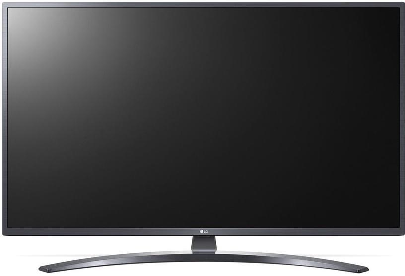 Televizorius LG 55UM7400PLB