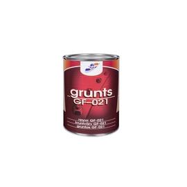Gruntas Rilak GF - 021, raudonai rudas, 0,9 l