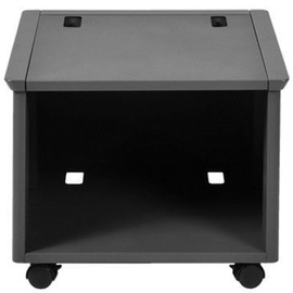 Lexmark 40C2300 Adjustable Stand
