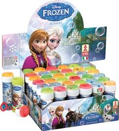 Dulcop Frozen Bubbles 36pcs 5591003