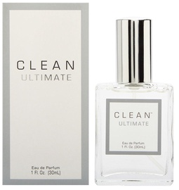 Clean Ultimate 30ml EDP