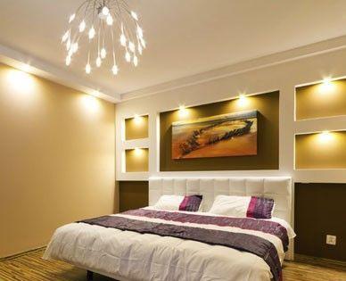 Visional LED Premium G4 1.5W 170lm Warm White