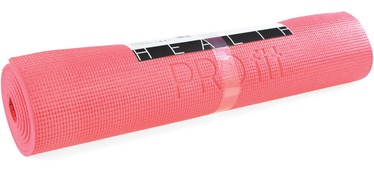 PROfit Slim Mat 173x61x0.5cm Red
