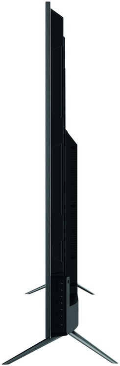 Televizorius Manta 70LUA59M