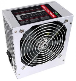 Modecom ATX 2.2 FEEL 1 600W ZAS-FEEL1-00-600-ATX