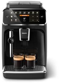 Kafijas automāts Philips EP4321/50