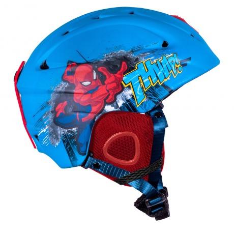 Disney Spider Man Helmet 9053