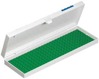 LEGO Pencil Case 51520IQ