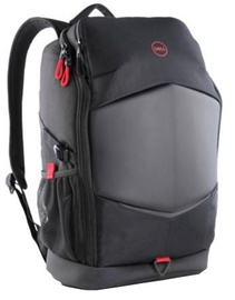 DELL Notebook Backpack For 15""