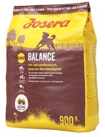 Josera Balance Senior & Light 900g