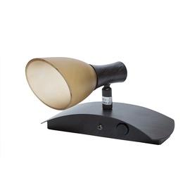 Lampa Eglo ONA1 87361 40W G9