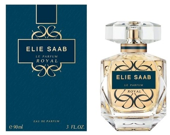 Elie Saab Le Parfum Royal 90ml EDP
