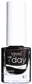 Depend 7day 5ml 7072