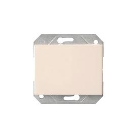 Jungiklis Vilma XP500 P110-010-12V, smėlio