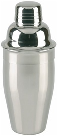 Barkonsult Metal Shaker 300ml