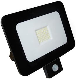Kobi LED MHNC 20W 045489