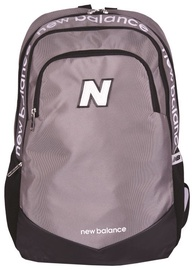 New Balance Premium Line Original Backpack 392-95164 Grey