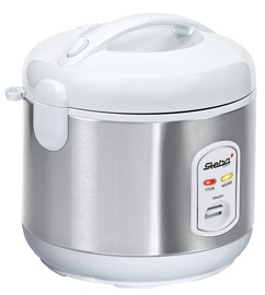 Steba Rice Cooker RK 2