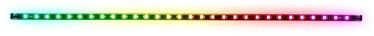 BitFenix Alchemy 3.0 Magnetic Addressable RGB LED Strip 30cm