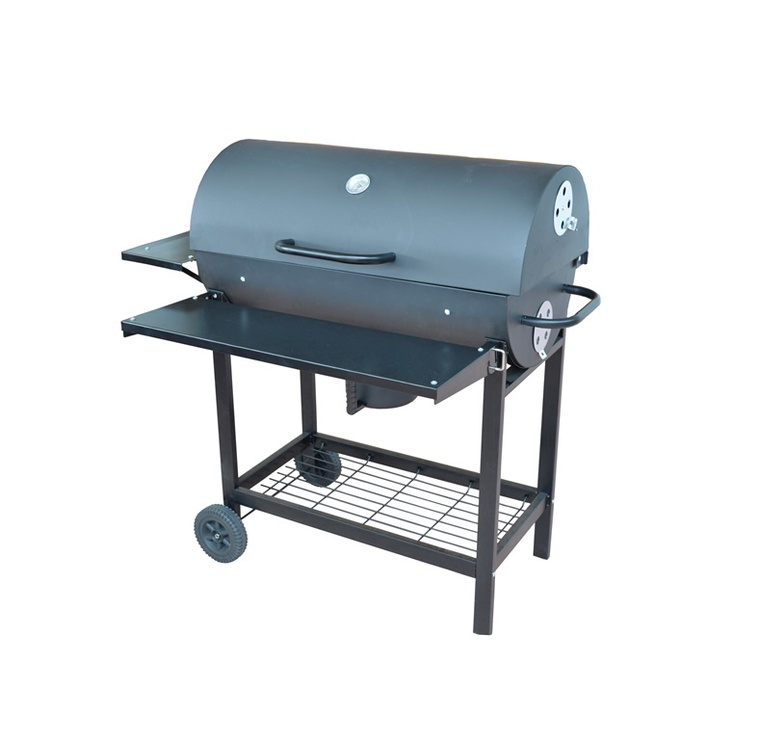GRILL KY1813