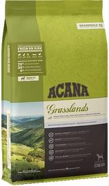 Сухой корм для собак Acana Regionals Grasslands Dog 11.4kg