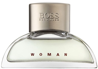 Kvepalai Hugo Boss Woman 50ml EDP
