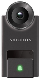 Smanos Smart Video Doorbell DB-20