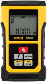 Stanley TLM165 Laser Distance Measurer