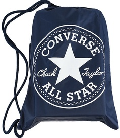 Converse Cinch Bag 3EA045G 410 Blue