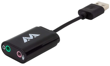 Antlion Audio USB Sound Card