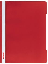 Herlitz Quality 11317138 Red