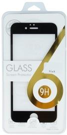 OEM 5D Screen Protector For Huawei P20 Lite Black
