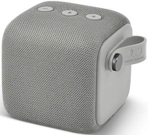 Fresh 'n Rebel Rockbox Bold S Bluetooth Speaker Cloud