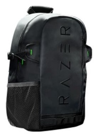 "Razer Notebook Backpack 13.3"" Black"