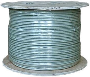 Gembird CAT 5e UTP Outdoor Cable 500m Gray