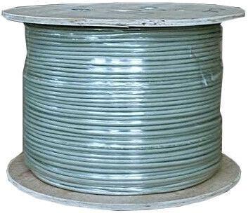 Gembird CAT 5e UTP Outdoor Cable 500m Gray