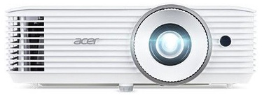 Acer H6522ABD Full HD Projector