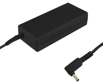 Qoltec Laptop Power Adapter 45W 2.37A