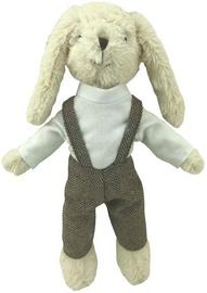 Axiom Bunny Henio 30cm