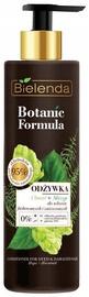 Plaukų kondicionierius Bielenda Botanic Formula Horsetail + Hops, 250 ml