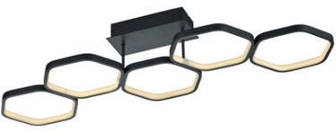 Lubinis šviestuvas Reality Vigo R62055142, 24W, 3000K, LED