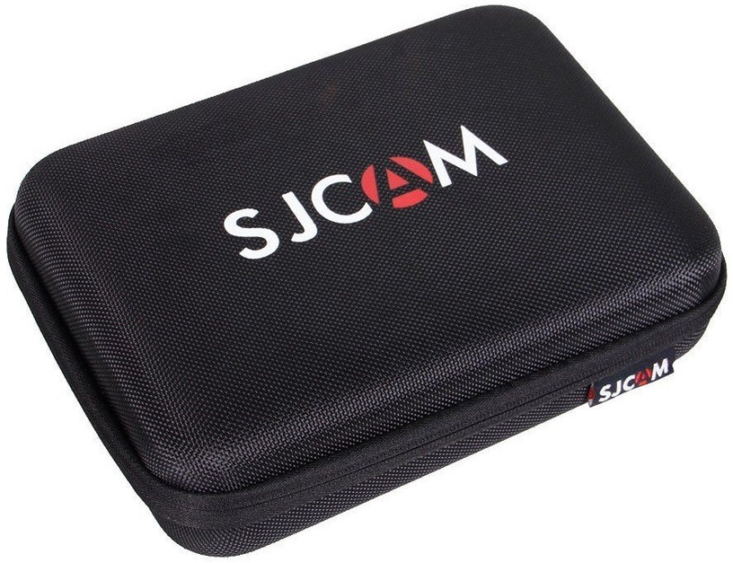 SJCam Original Protective Travel Camera Case Medium