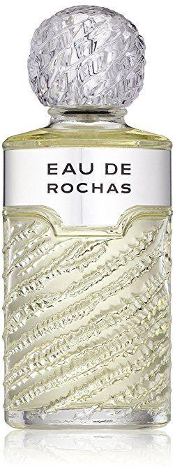 Набор для женщин Rochas Eau de Rochas 100 ml EDT + Beach Towel