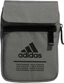 Adidas Classic Organizer Bag S GE4629 Grey